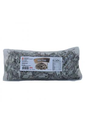 Antakya Ada Çayı 100 Gr
