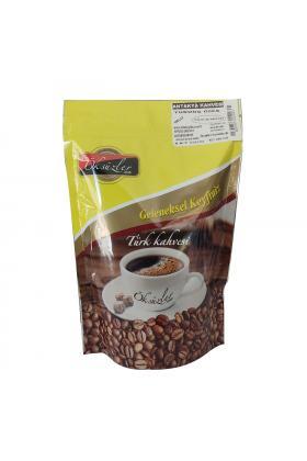Antakya Helli Kahvesi 250 Gr