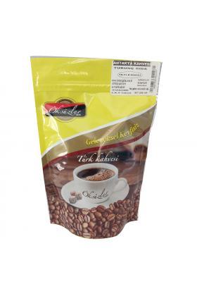 Antakya Kahvesi 250 Gr