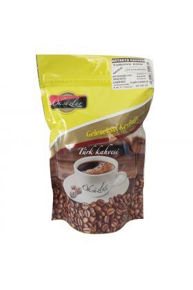 Antakya Kahvesi İki Kere Kavrulmuş 250 Gr