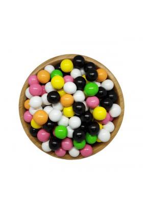 Çikolatalı Leblebi 5 Kg