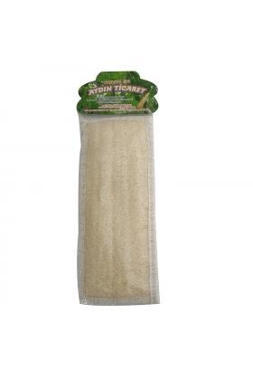 Kabak Lif Uzun Boy 1 Adet 30 Cm x 12 Cm