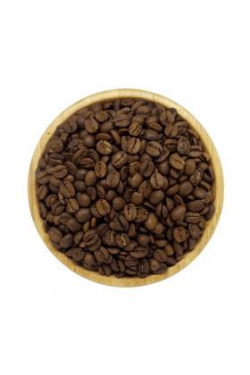 Kavrulmuş Türk Kahvesi 5 Kg