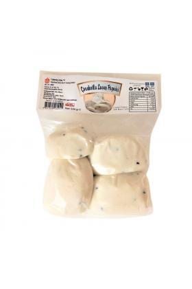 Lavaş Peyniri Çörekotlu 500 Gr