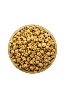 Sarı Leblebi 1 Kg