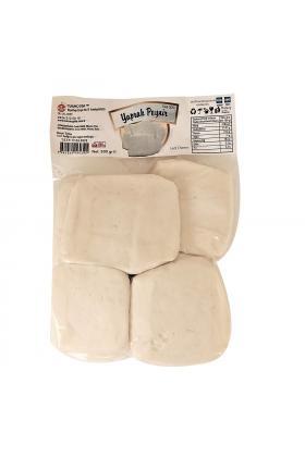 Yaprak Peynir İnek Sütü 500 Gr