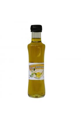Zeytinyağı Sızma Yöresel 250 Gr